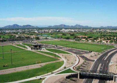 Scottsdale Sports Complex