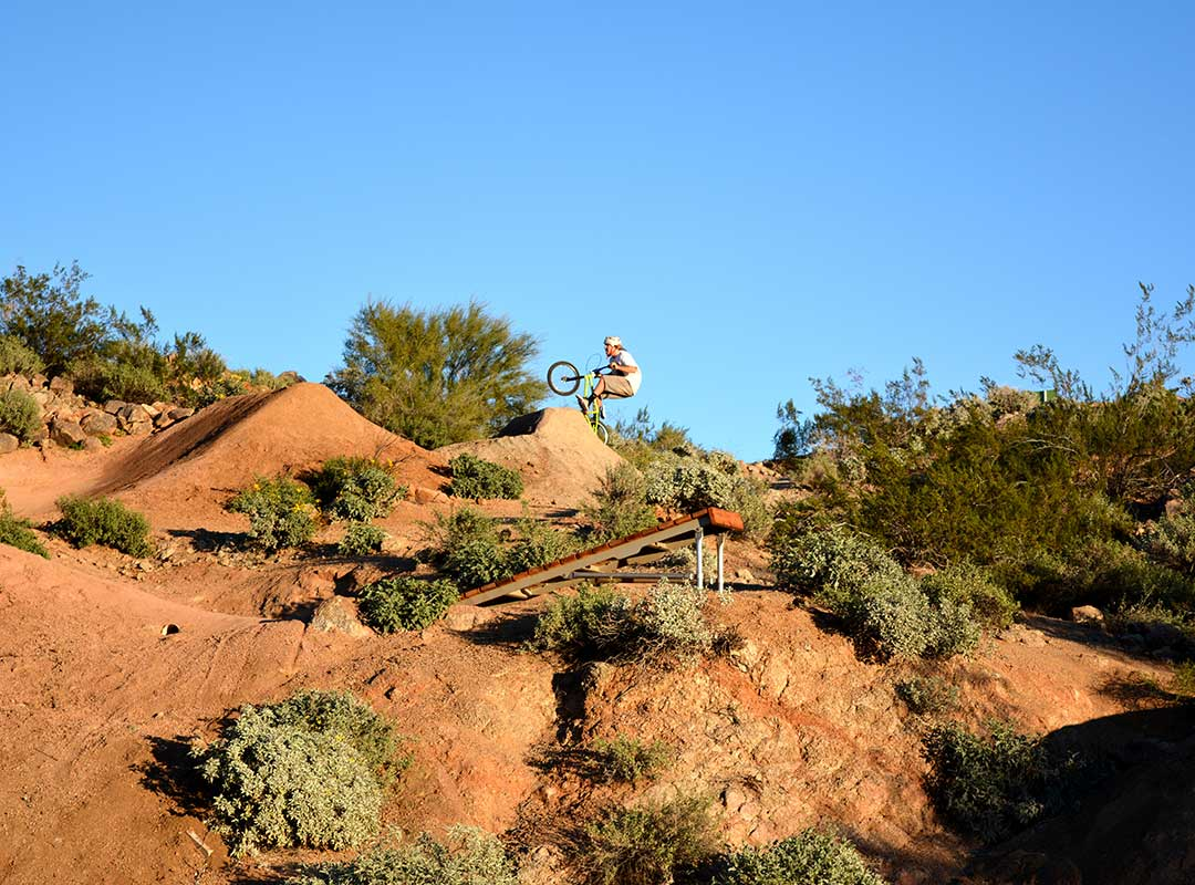 Ashley-McKeage---Recker-Park-Desert-Trails-BMX