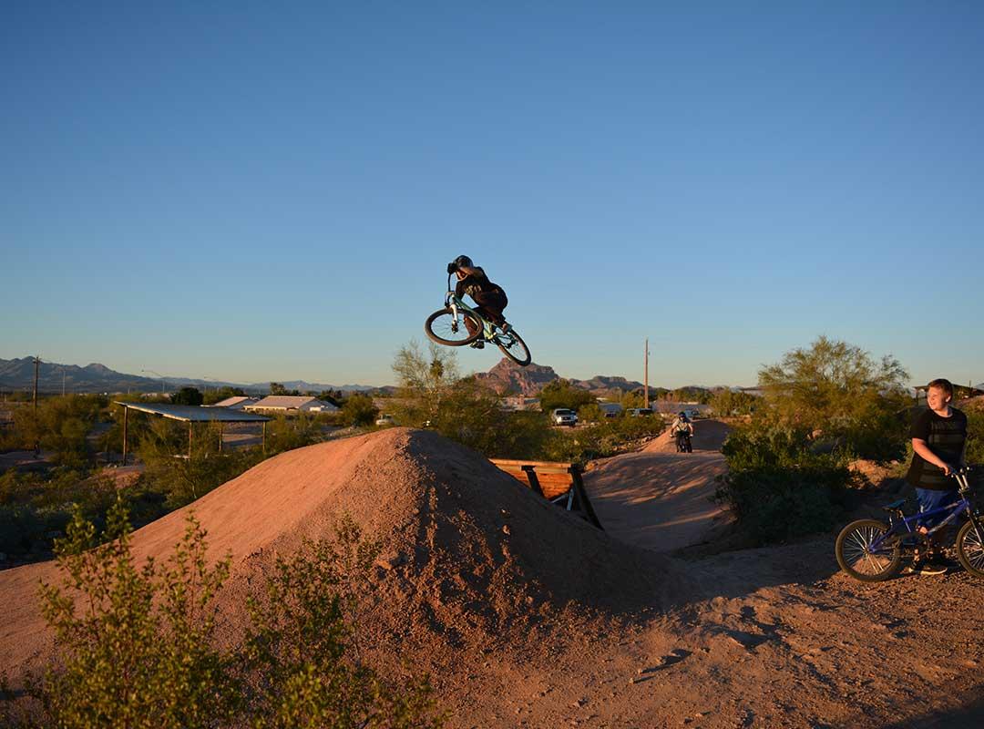 Desert-Trail2