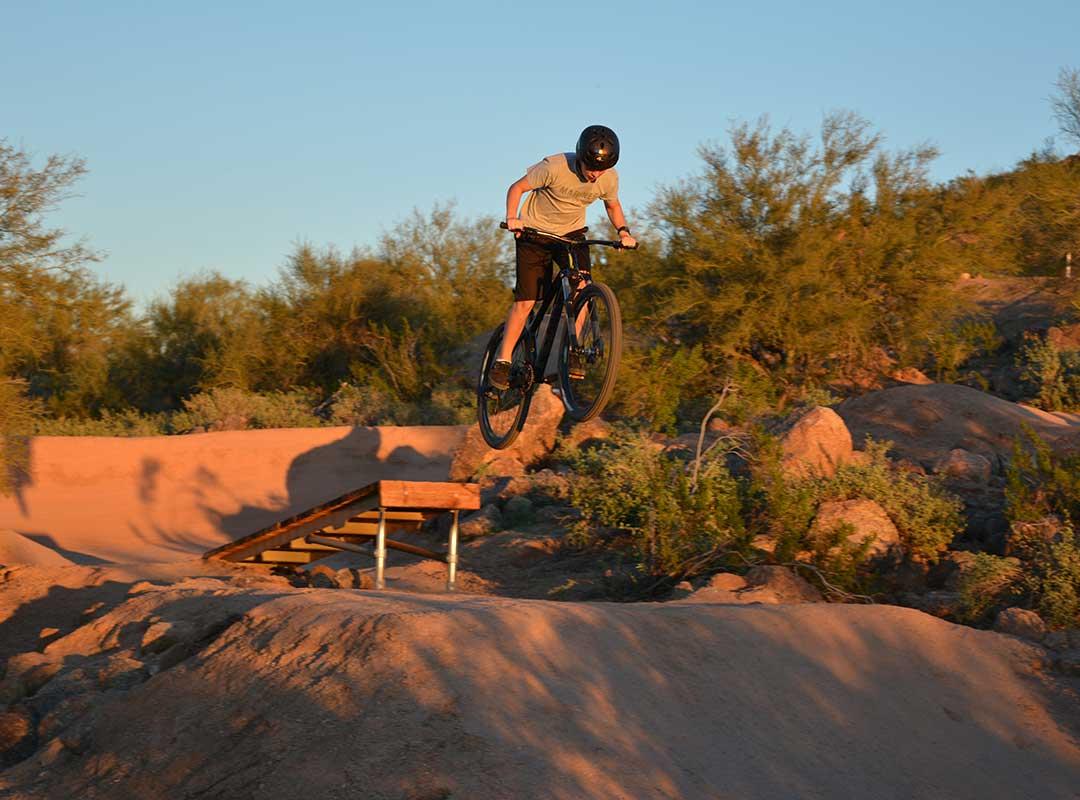 Desert-Trail3