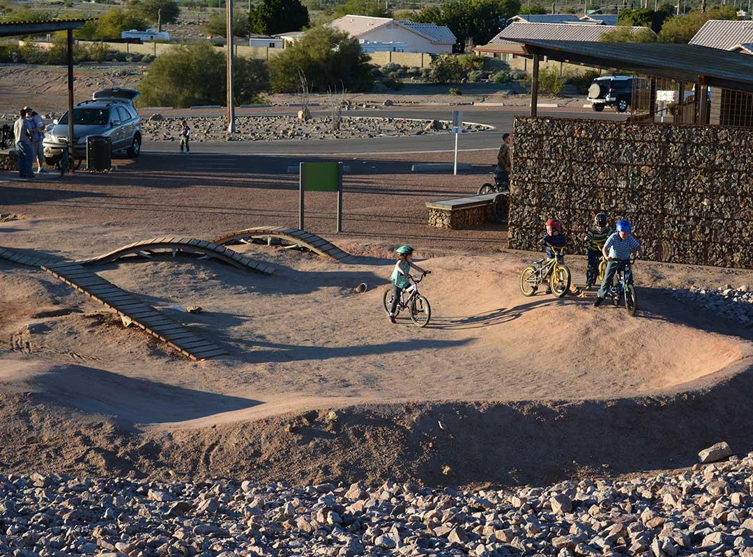 Desert-Trail4