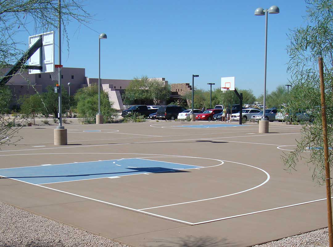 Grayhawk-Basketball-Court2