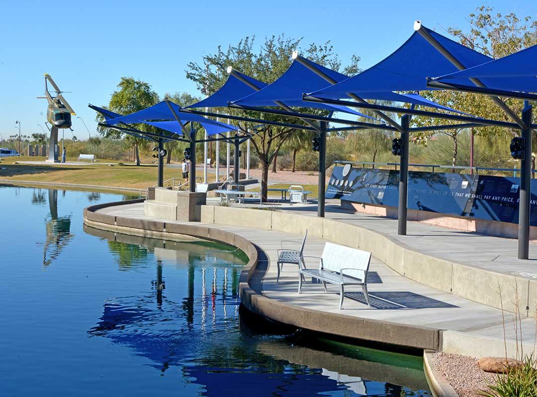 Header-Veterans-Memorial-Shade-Canopies