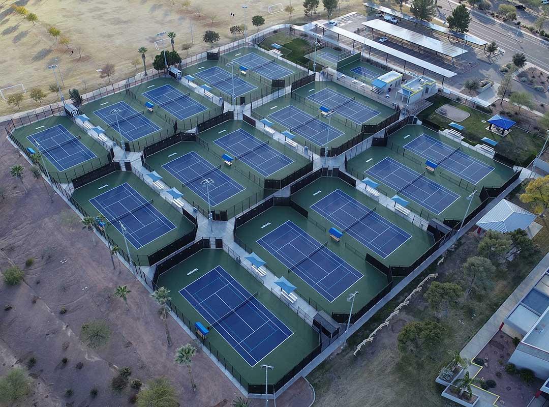 Kiwanis-Tennis-Center