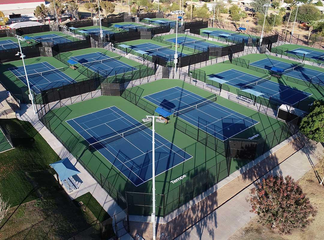 Kiwanis-Tennis-Center2