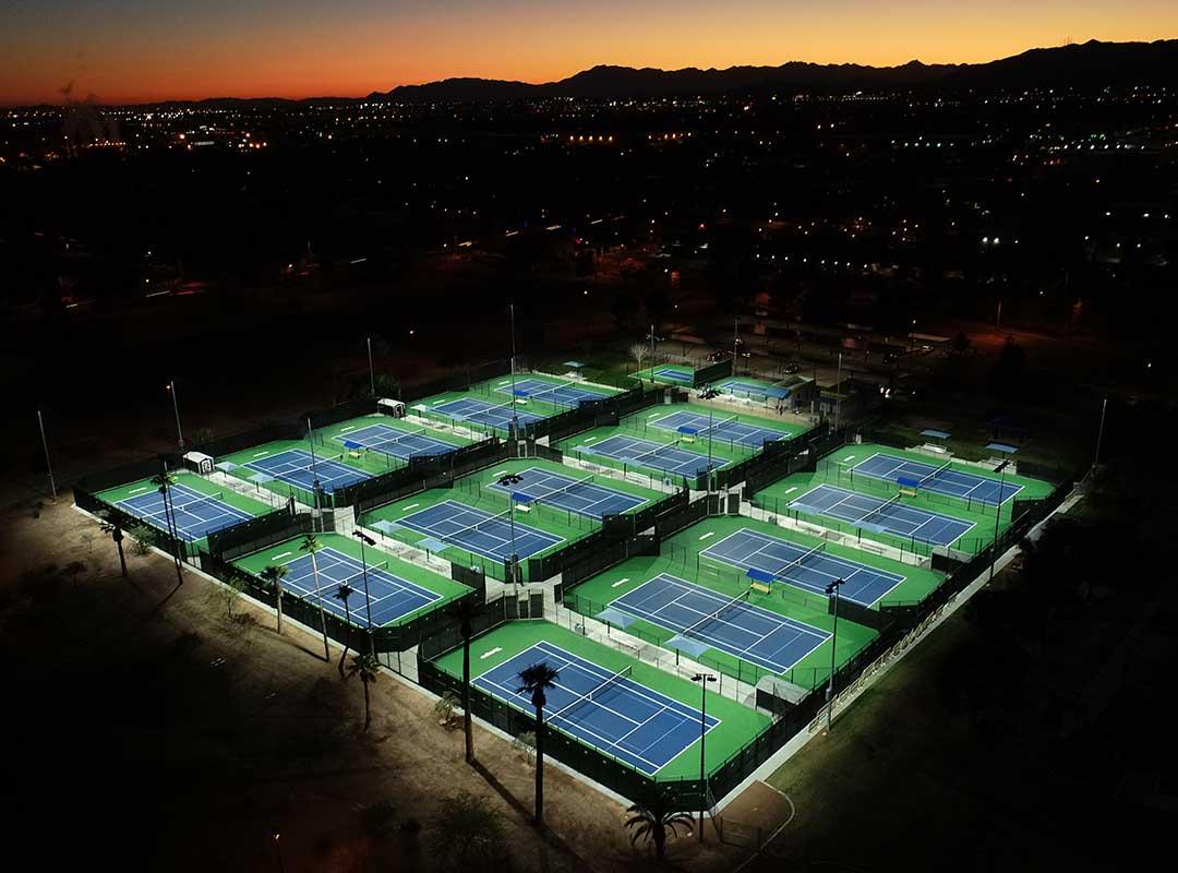Kiwanis-Tennis-Center3