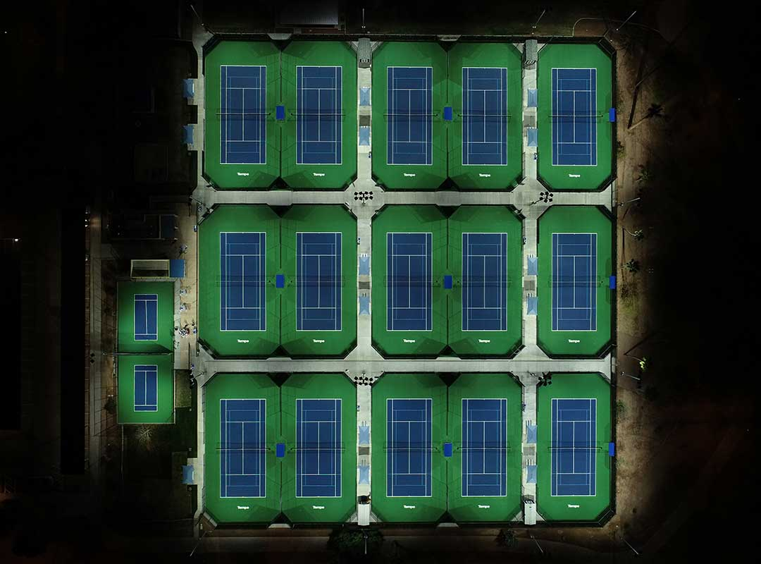Kiwanis-Tennis-Center4