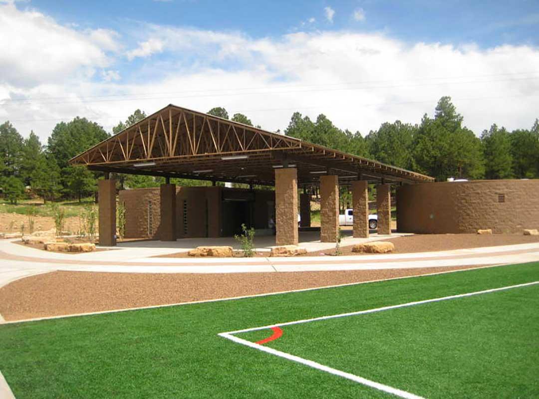 NAU-Restroom-Building