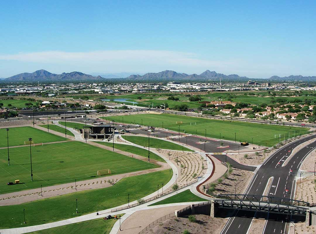 Scottsdale-Sports-Complex-CAPBasin1