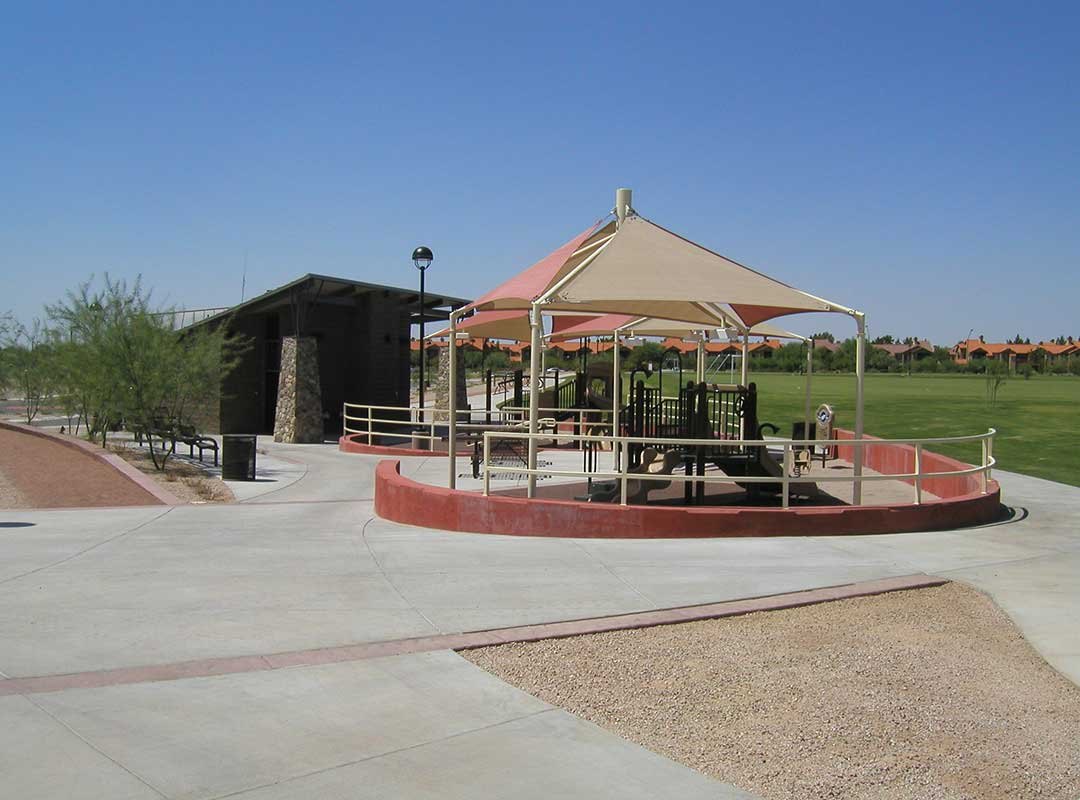 Scottsdale-Sports-Complex-CAPBasin3