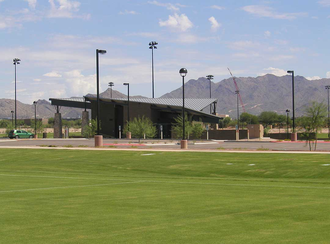 Scottsdale-Sports-Complex-CAPBasin4