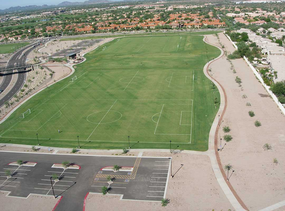 Scottsdale-Sports-Complex-CAPBasin5