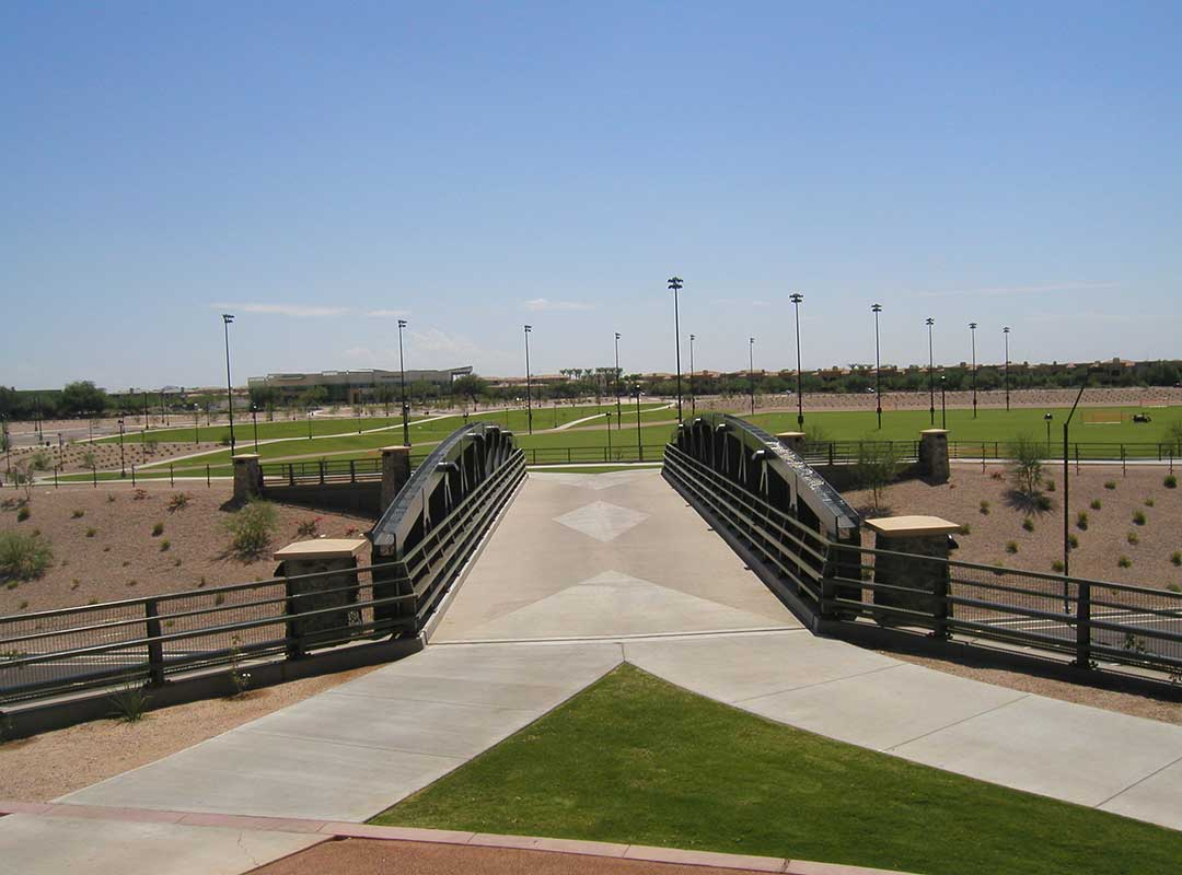 Scottsdale-Sports-Complex-CAPBasin7