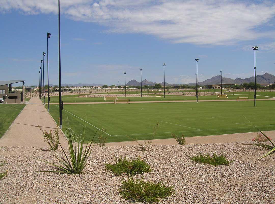 Scottsdale-Sports-Complex-CAPBasin8