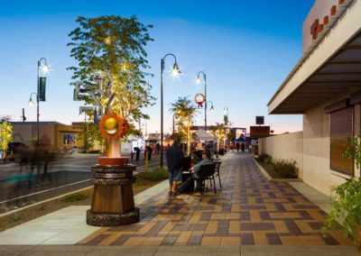 Tolleson Downtown Redevelopment